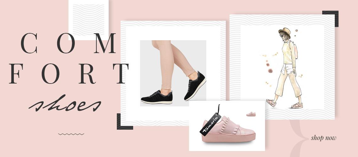 νεες παραλαβές, ss2018 σε Γυναικεία Παπούτσια