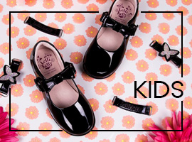 Παιδικα Παπουτσια