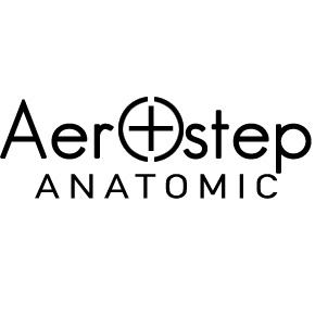 Aerostep