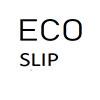 Eco Slip