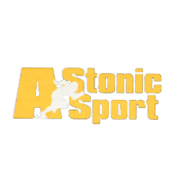 Astonic Sport