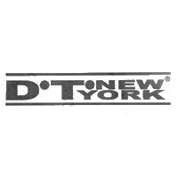D.T. New York