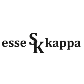 Esse Kappa