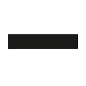 Fagud