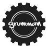 Grumman