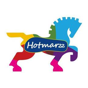 Hotmarzz