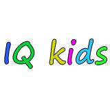IQ Kids