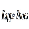 Kappa Shoes