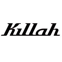 Killah