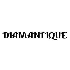 Diamantique