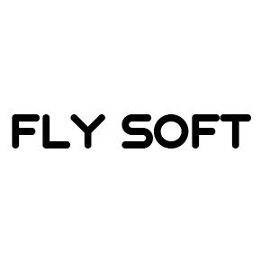 Fly Soft