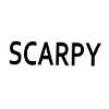 Scarpy