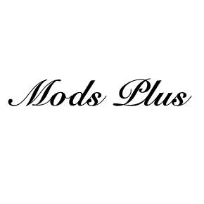 Mods Plus