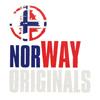 Norway Originals