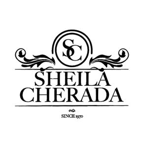 Sheila Cherada