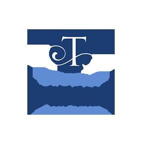 Studio Tzuliani