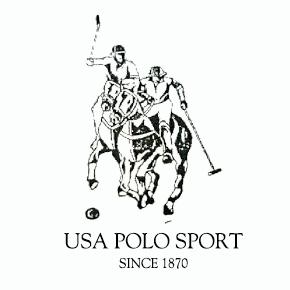 USA POLO SPORT