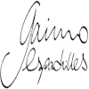 Gaimo Espadrilles