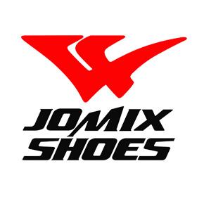 Jomix