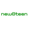 New8teen