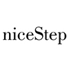 NiceStep