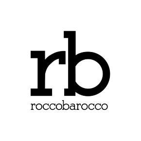 RoccoBarocco