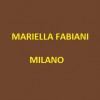 Mariella Fabiani