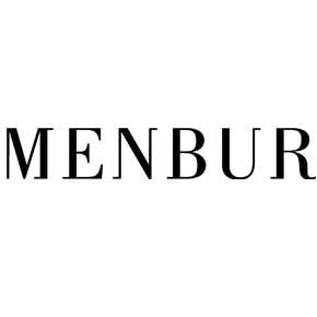 Menbur