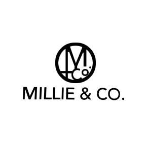 Millie & Co