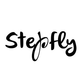 Stepfly