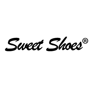 Sweet Shoes
