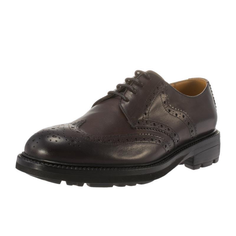 92251189c4 Ανδρικά   Παπούτσια   All Day   Ανδρικά Oxford Fentini ...