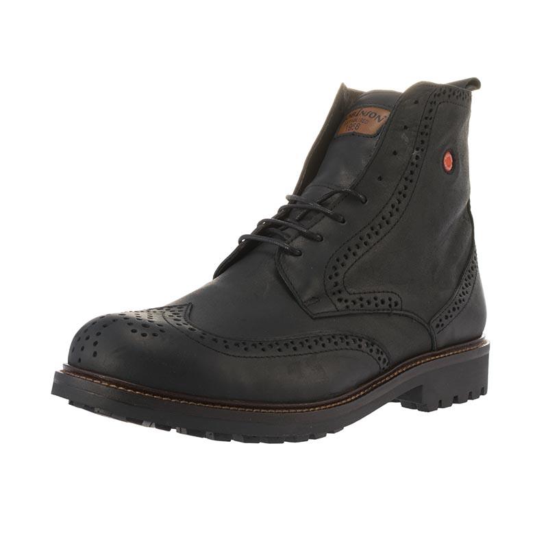 Ανδρικά   Παπούτσια   Μποτάκια   Reload Shoes - Ανδρικά Μποτάκια ... f89a794fc24