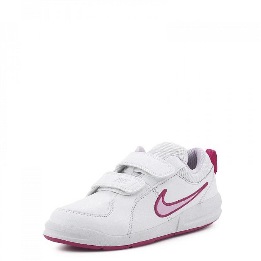 Παιδικά Αθλητικά Nike Pico 4 PSV. Κωδικός  454477 103 White 8f7e5c02066