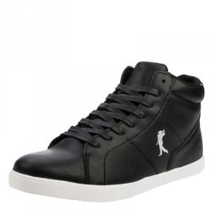 Ανδρικά Sneakers GreenStep