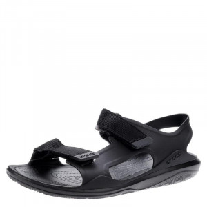 Swiftwater Expedition Sandal M Crocs
