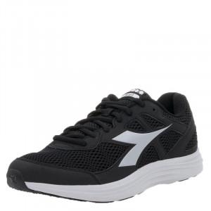 Ανδρικά Sneakers Diadora HERON 3