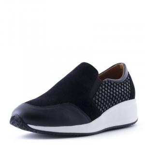 Ανδρικά Sneakers Divide
