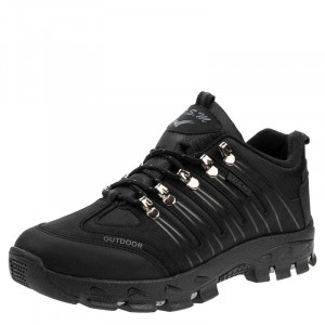 Ανδρικά Sneakers D.S.M.