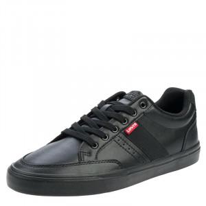 Ανδρικά Sneakers Levis