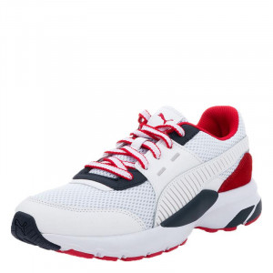 Ανδρικά Sneakers Puma M Future Runner Premium
