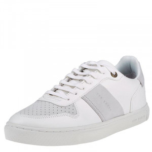 Ανδρικά Sneakers Ted Baker Coppin