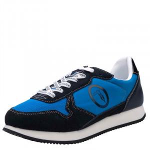 Ανδρικά Sneakers Trussardi