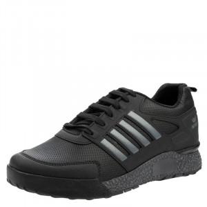 Ανδρικά Sneakers Wander Full