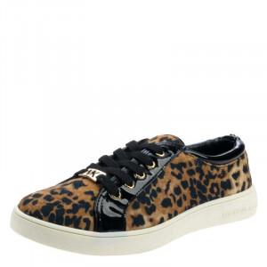 Εφηβικά Sneakers MICHAEL Michael Kors