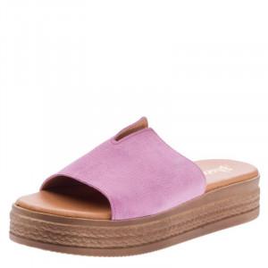 Γυναικεία Flatforms Shoegar
