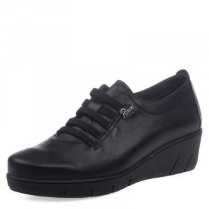 Γυναικεία Sneakers Parex