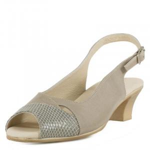 Γυναικεία Πέδιλα Kappa Shoes
