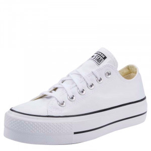 Sneakers Converse All Star Chuck Taylor Lift Ox