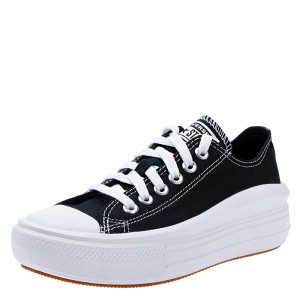 Sneakers Converse All Star Chuck Taylor Move